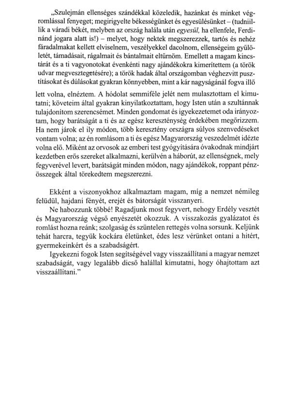 jános király beszéde.png