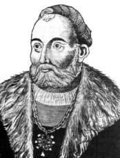Szapolyai-János